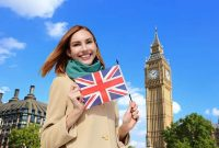 10 Affordable Colleges for MBA in the UK